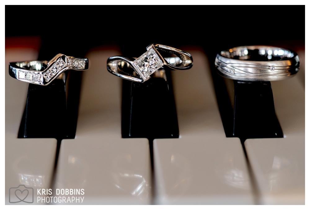 kdp_copyrighted_wedding_image_sl_blog_0062a.jpg