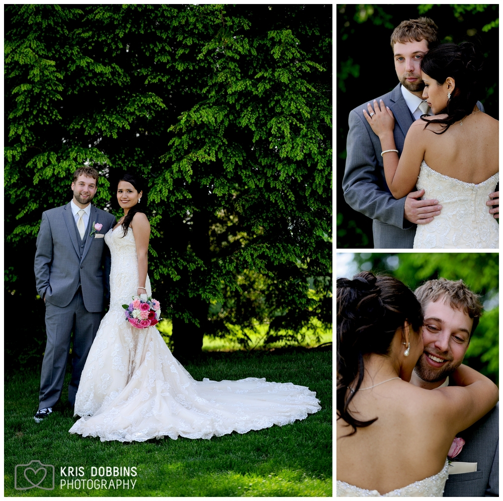 kdp_copyrighted_engagement_blog_ln_image_0022.jpg