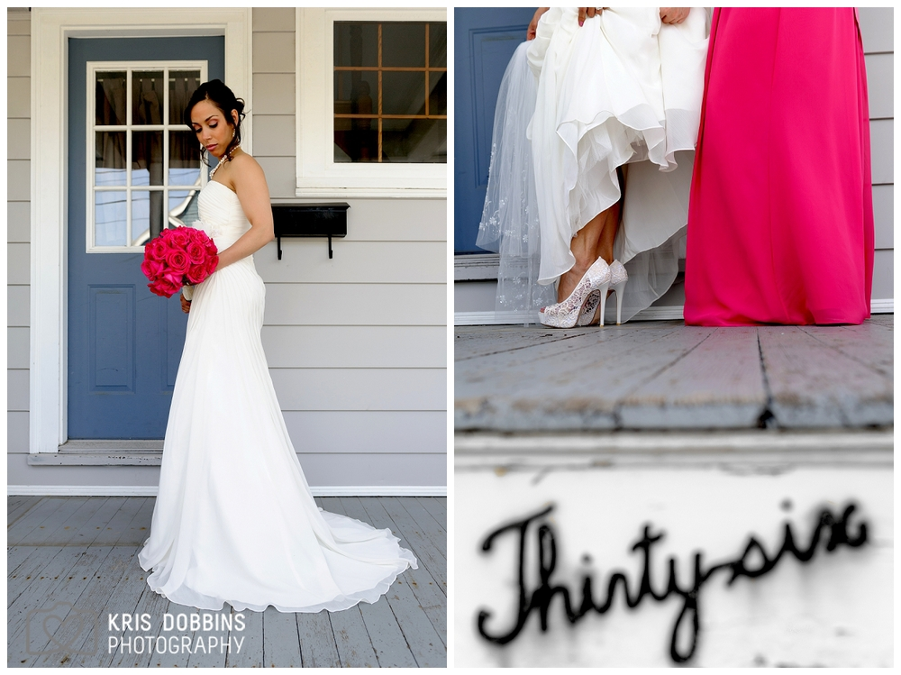 kdp_copyrighted_wedding_blog_bd_image_0008.jpg