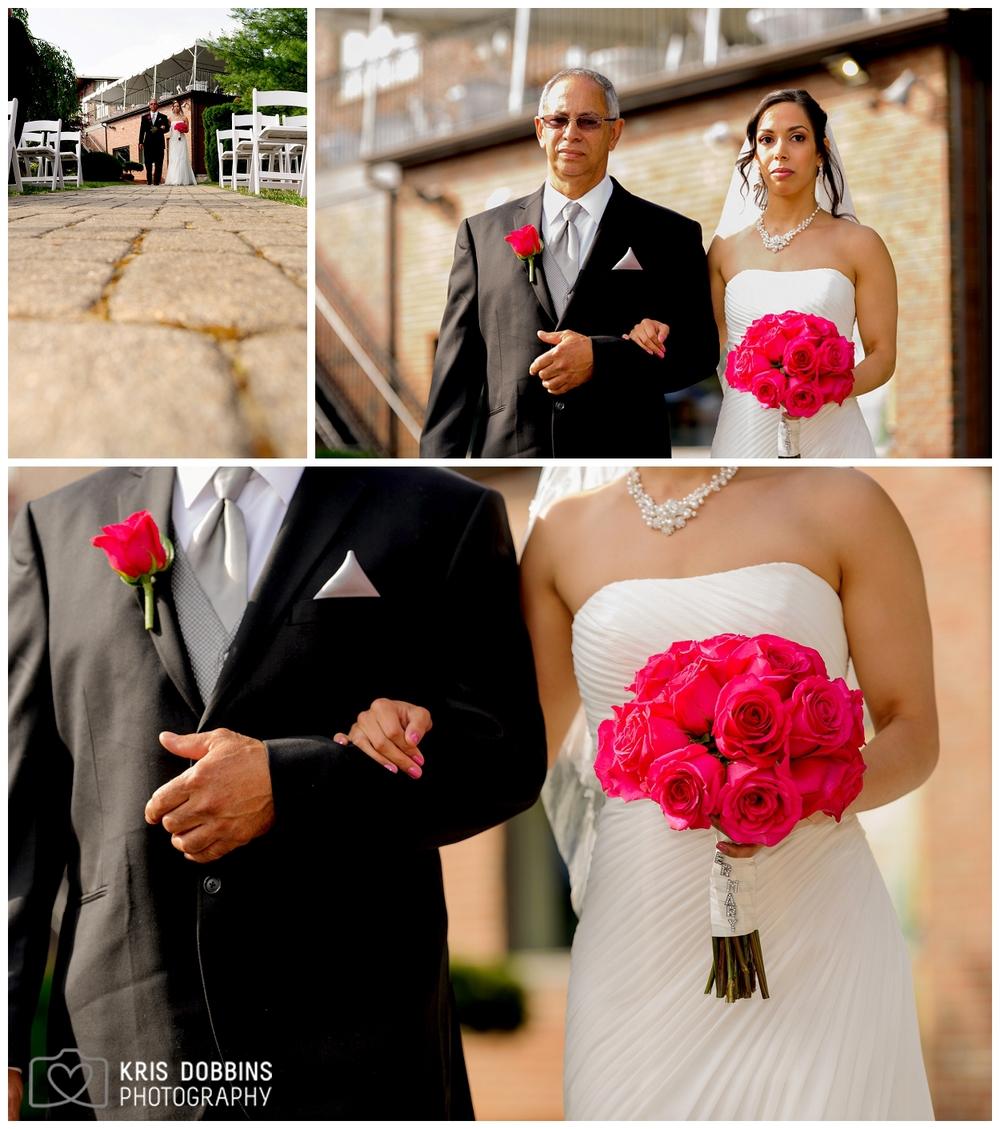 kdp_copyrighted_wedding_blog_bd_image_0014.jpg