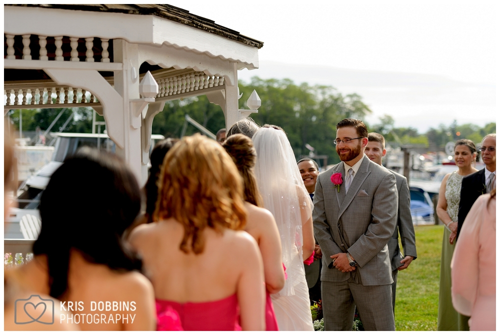 kdp_copyrighted_wedding_blog_bd_image_0017.jpg