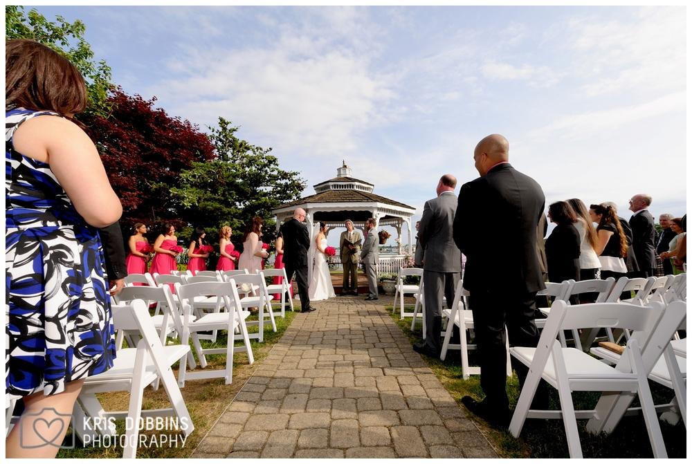 kdp_copyrighted_wedding_blog_bd_image_0018.jpg