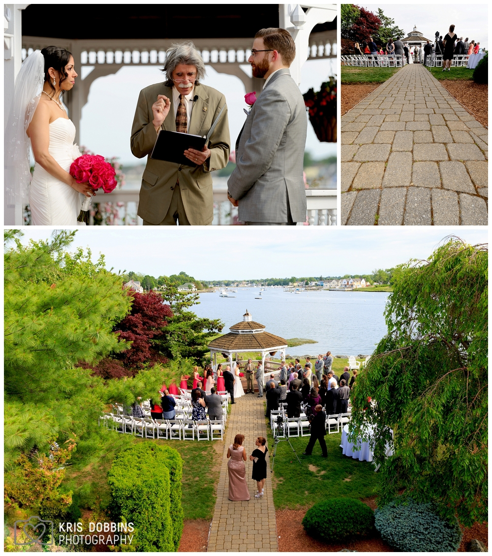 kdp_copyrighted_wedding_blog_bd_image_0016.jpg