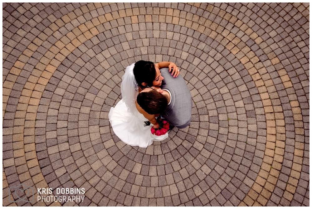 kdp_copyrighted_wedding_blog_bd_image_0023.jpg