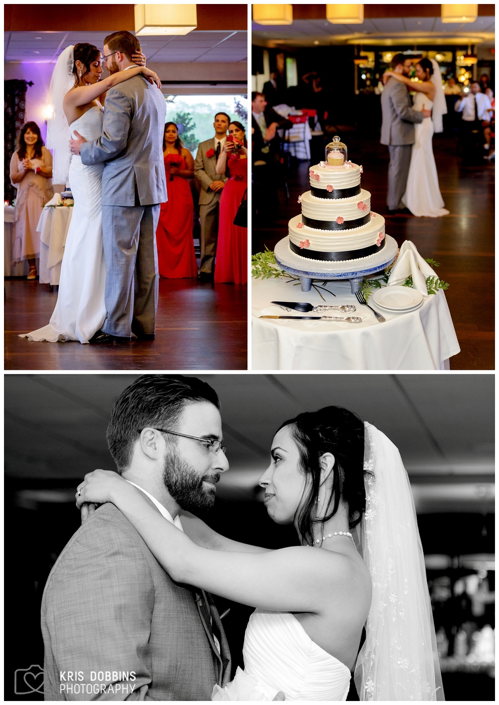 kdp_copyrighted_wedding_blog_bd_image_0026.jpg