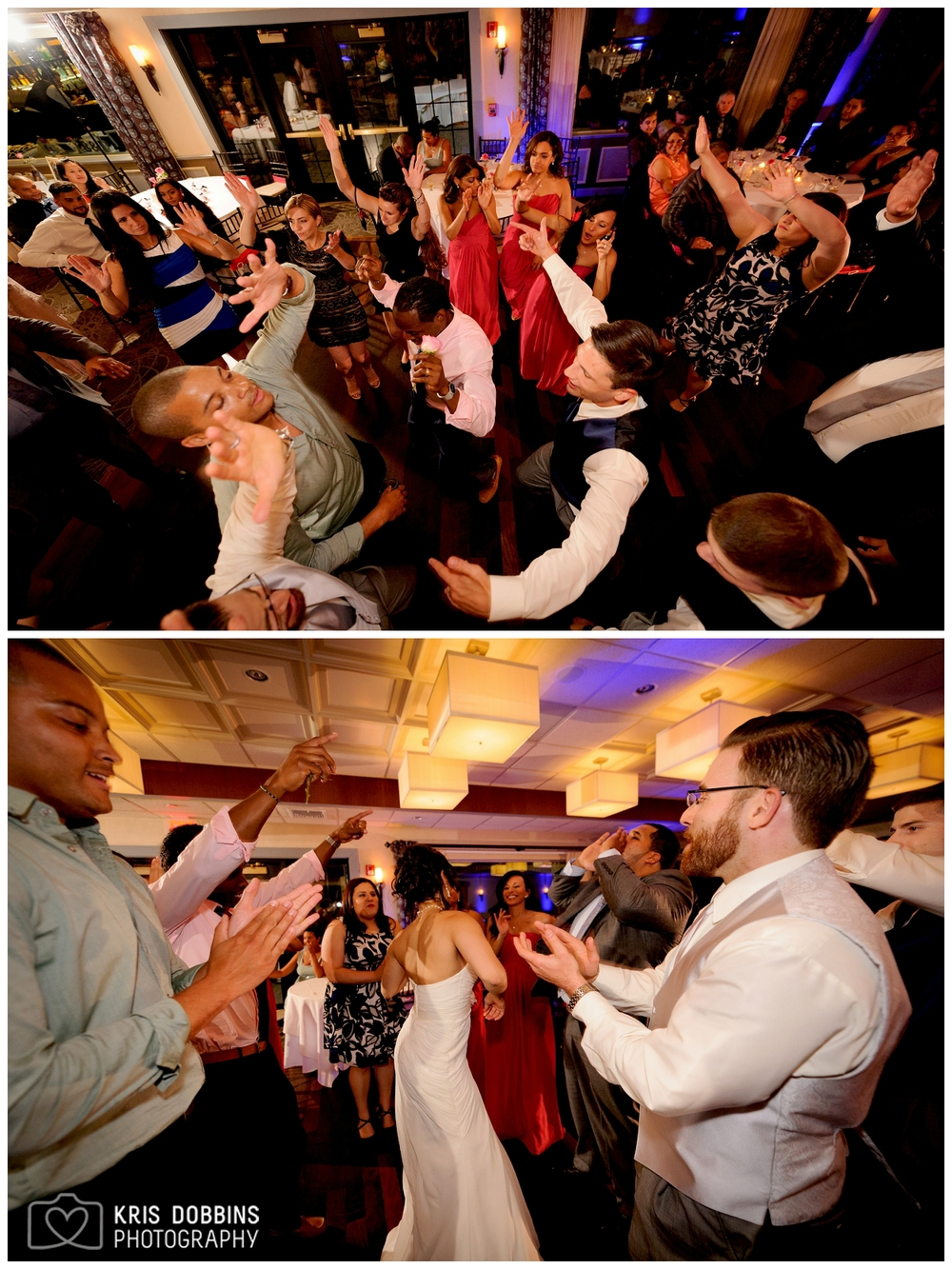 kdp_copyrighted_wedding_blog_bd_image_0031.jpg