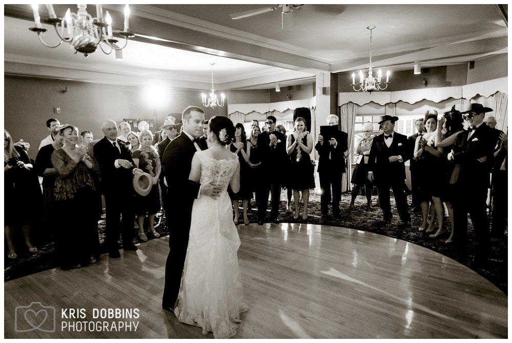 kdp_copyrighted_wedding_image_blog_0020.jpg