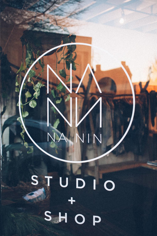 nanin-1435.jpg
