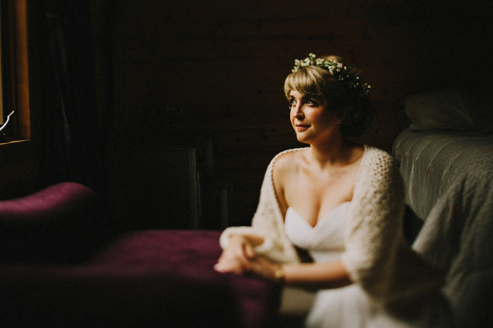forest-wedding-photo0059.jpg