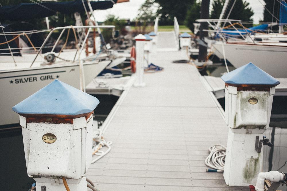 sailing-with-papa-5487.jpg