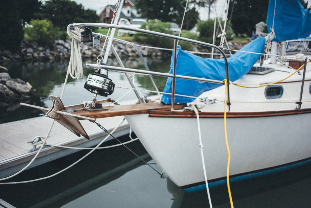 sailing-with-papa-5505.jpg