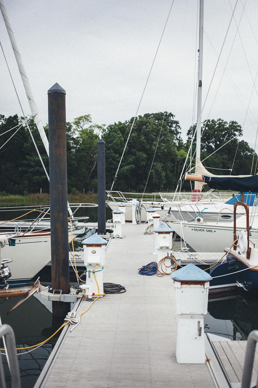 sailing-with-papa-5507.jpg