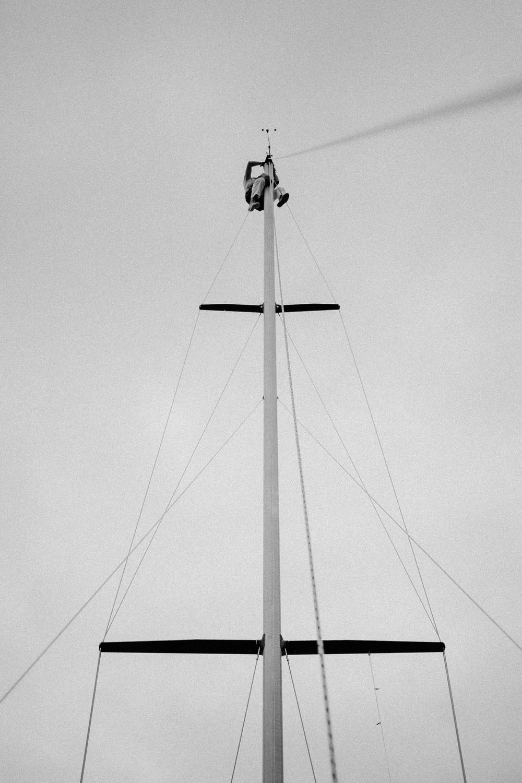 sailing-with-papa-5516.jpg