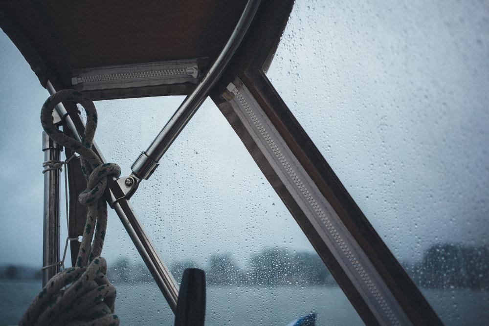 sailing-with-papa-5530.jpg