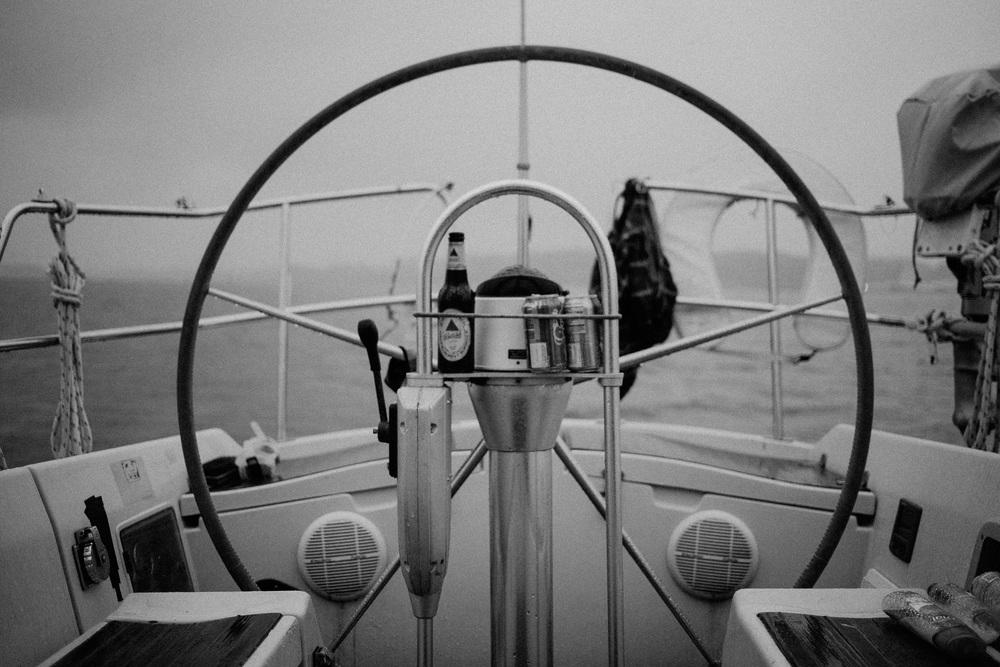 sailing-with-papa-5535.jpg