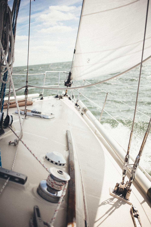 sailing-with-papa-5562.jpg