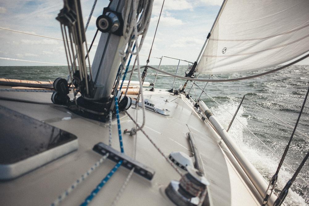 sailing-with-papa-5564.jpg