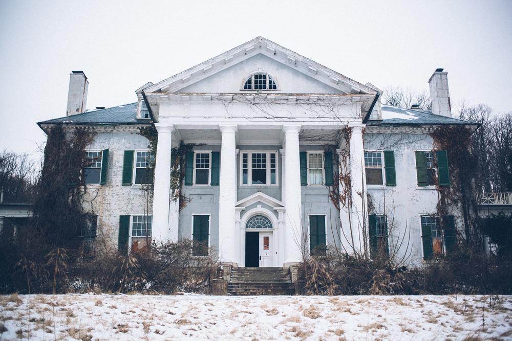 virginia-plantation-home-4173.jpg