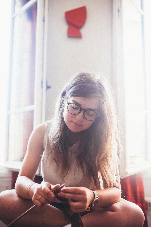 firmoo-glasses-0034.jpg
