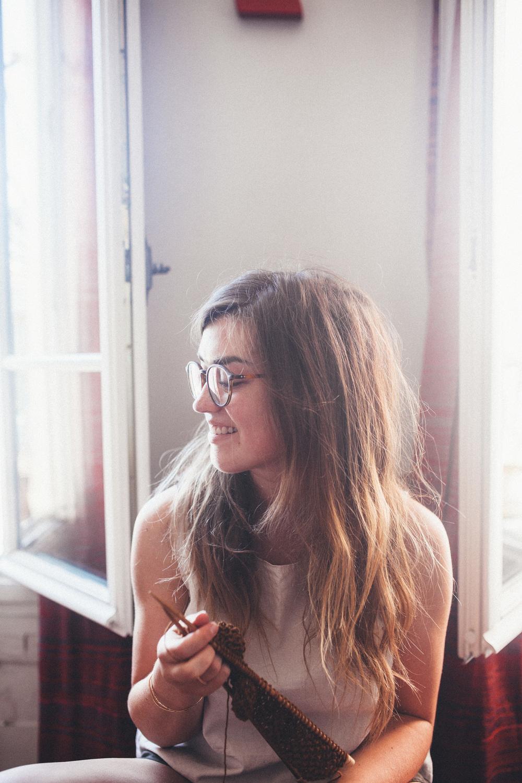 firmoo-glasses-0041.jpg