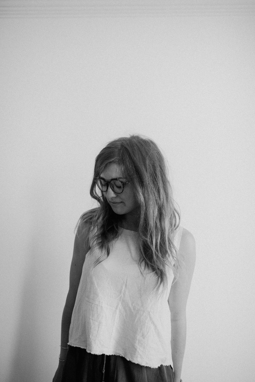 firmoo-glasses-0013.jpg