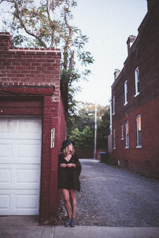 caroline-senior-portraits-7030.jpg