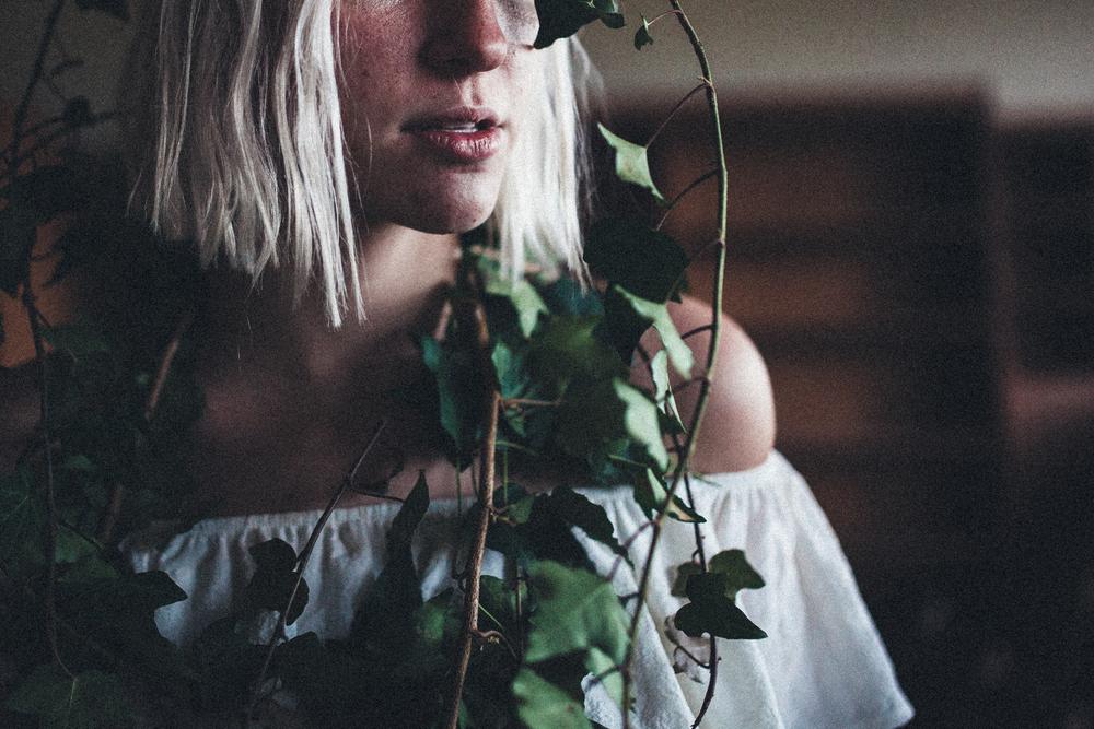 wild-places-0914.jpg