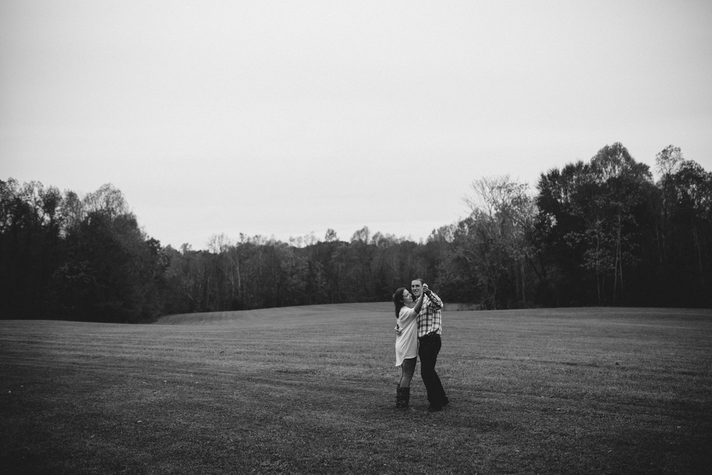 mary-and-doug-engagement-8255.jpg