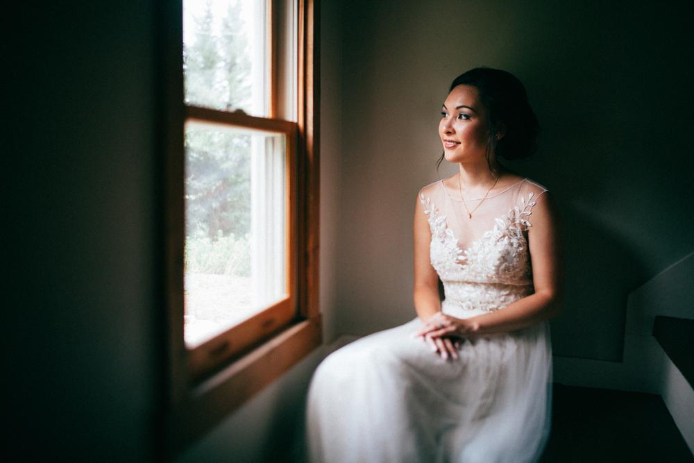 jacob-and-alyssa-wedding-4306.jpg