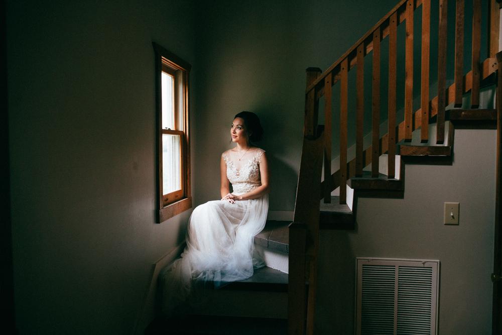 jacob-and-alyssa-wedding-4305.jpg