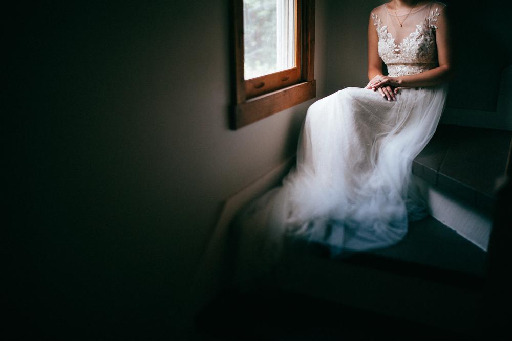 jacob-and-alyssa-wedding-4308.jpg