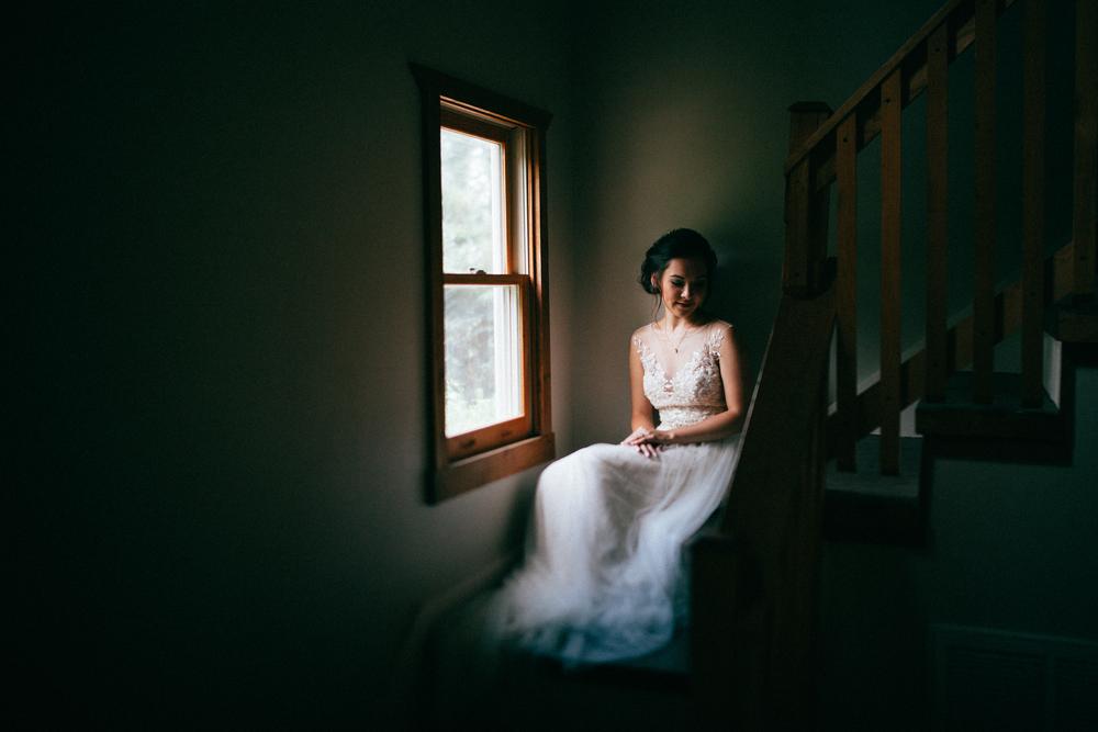 jacob-and-alyssa-wedding-4313.jpg