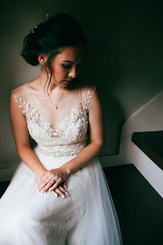 jacob-and-alyssa-wedding-4317.jpg