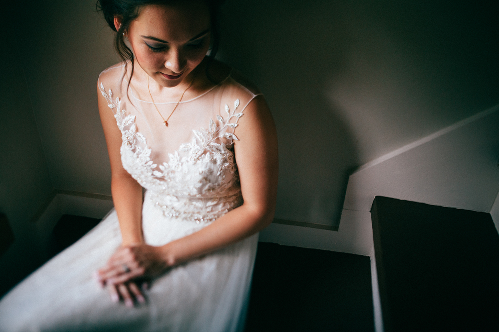 jacob-and-alyssa-wedding-4319.jpg