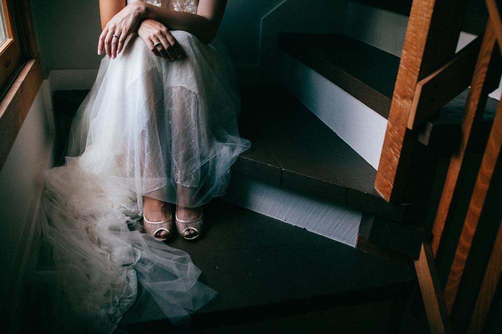 jacob-and-alyssa-wedding-4323.jpg