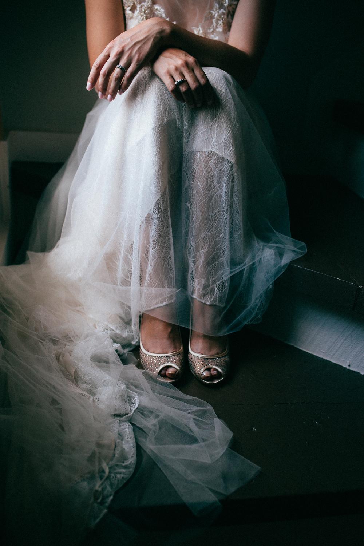 jacob-and-alyssa-wedding-4325.jpg