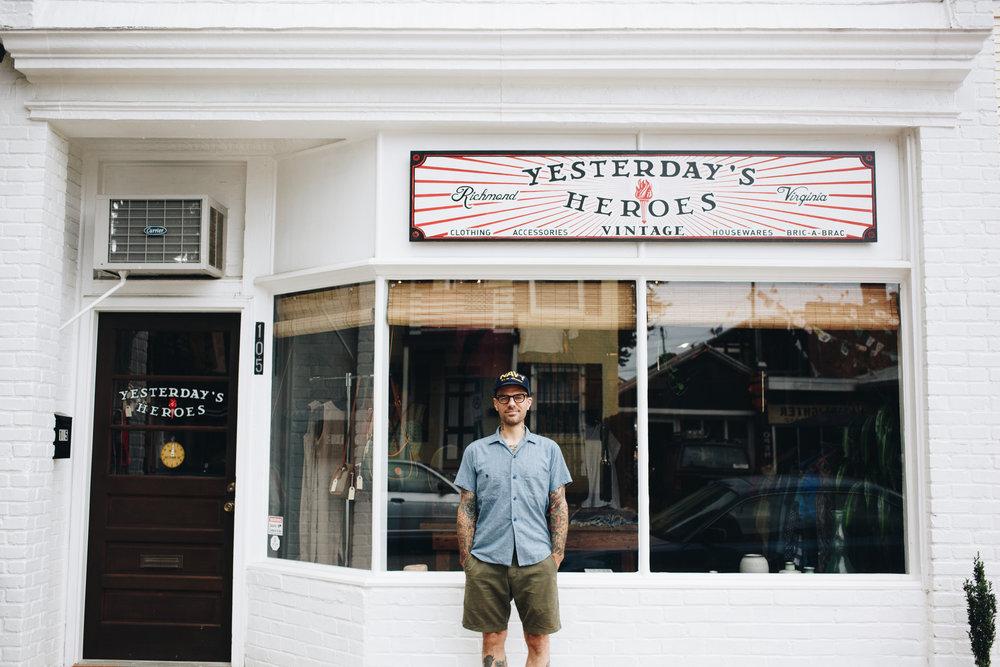 yesterdays-heroes-store-6757.jpg