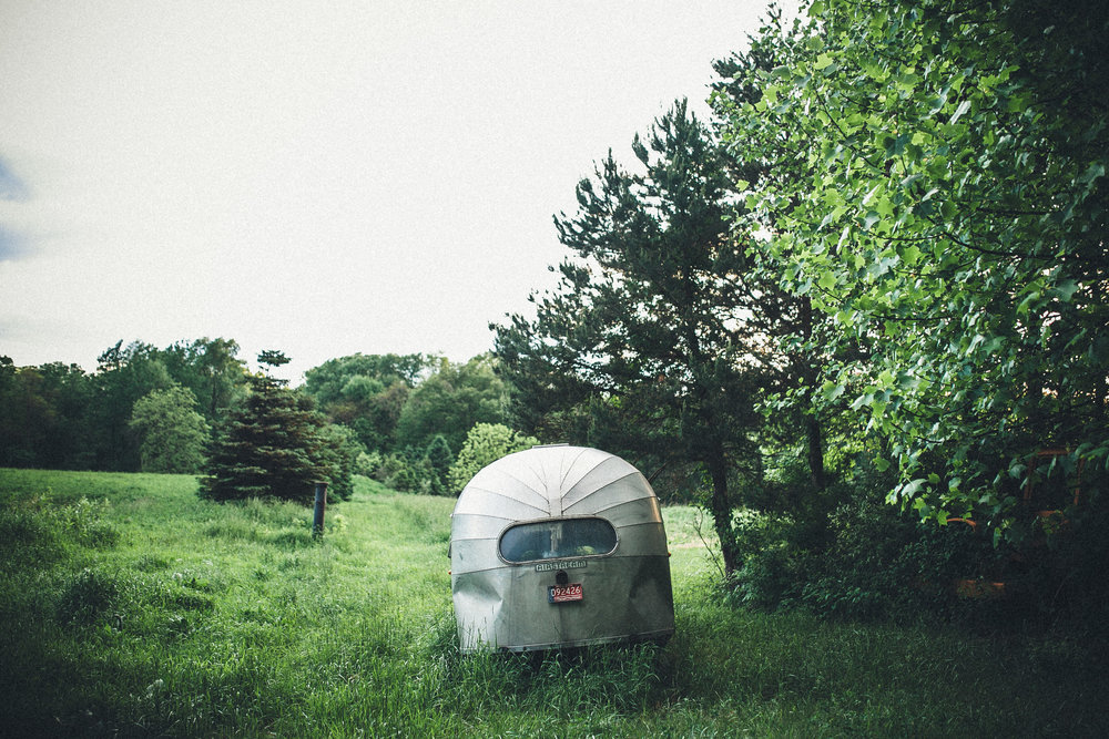 abandoned-airstream-3603.jpg