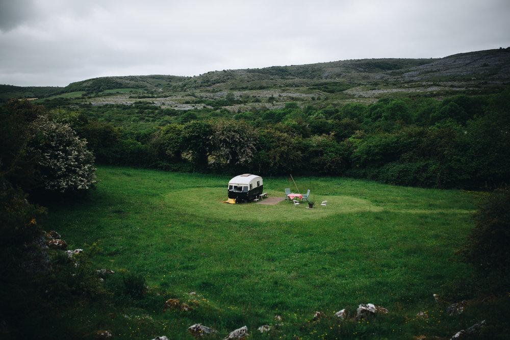 ireland-camper-8675.jpg