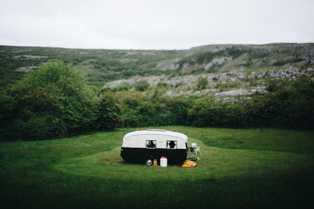 ireland-camper-8670.jpg