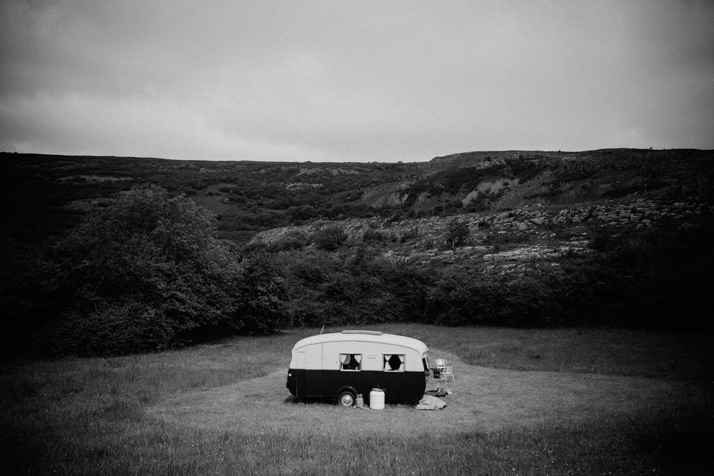 ireland-camper-8669.jpg