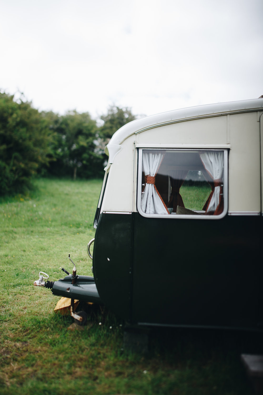 ireland-camper-8658.jpg