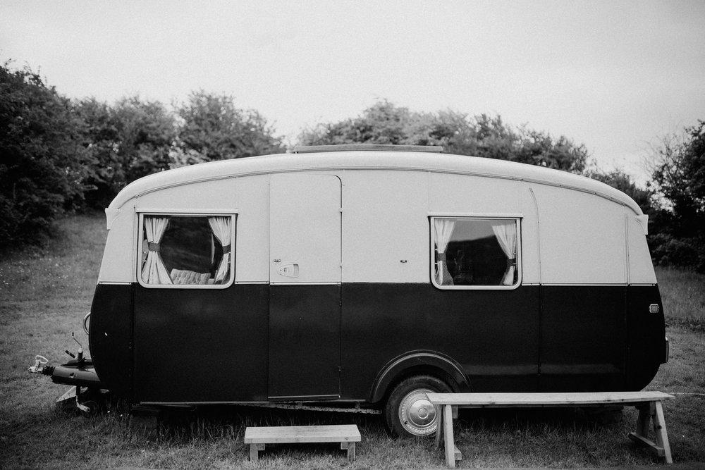 ireland-camper-8652.jpg
