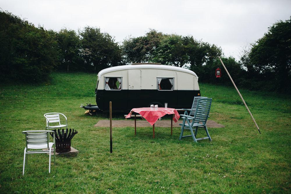 ireland-camper-8648.jpg