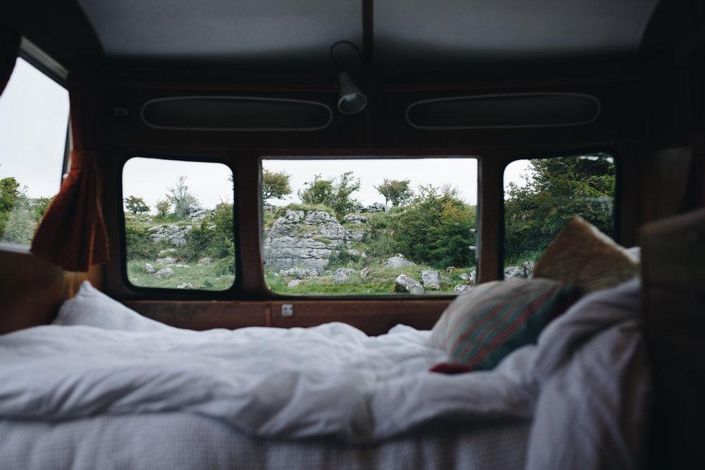 ireland-camper-8640.jpg
