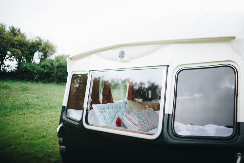 ireland-camper-8599.jpg