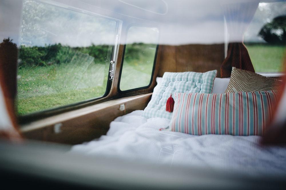 ireland-camper-8597.jpg