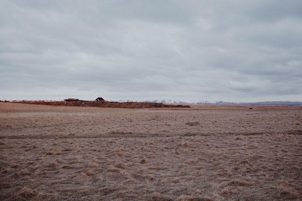 iceland-8720.jpg