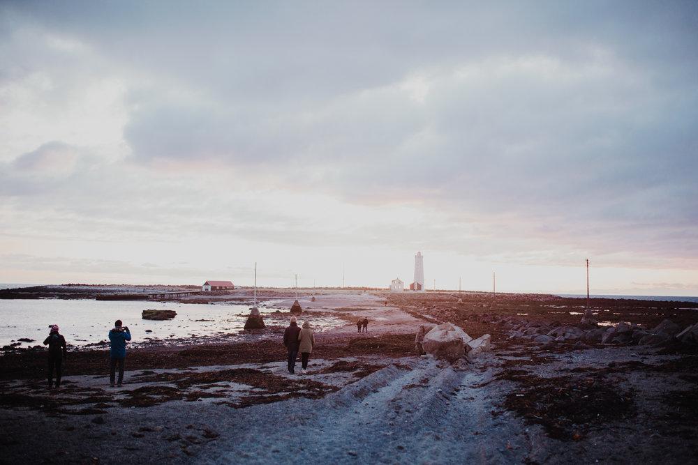 iceland-8725.jpg