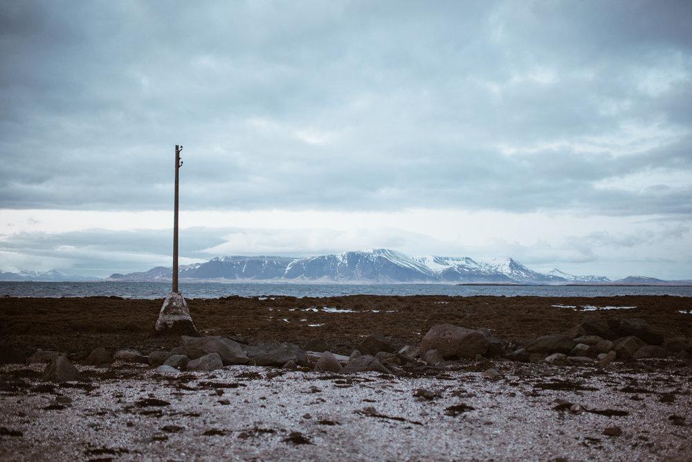 iceland-8736.jpg